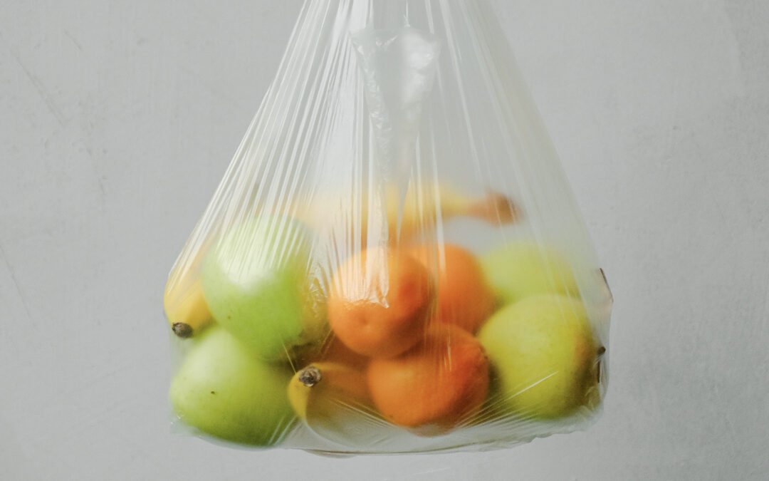 Gutes Plastik, böses Plastik – ist ein plastikfreies Leben möglich?