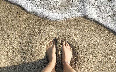 Sonnenschutz – Welche Mittel sind unbedenklich für Gesundheit und Umwelt?